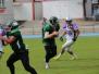04.09.2016 Thun Tigers U16 in Thun Lachenstadion