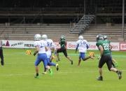 Jets Junioren 19.06.2016 009