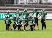 Jets Junioren 19.06.2016 012