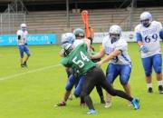 Jets Junioren 19.06.2016 016