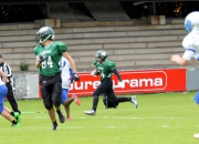 Jets Junioren 19.06.2016 018
