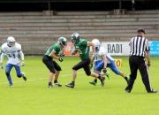Jets Junioren 19.06.2016 021