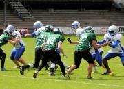 Jets Junioren 19.06.2016 029