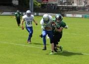 Jets Junioren 19.06.2016 032