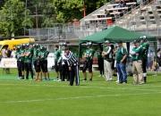 Jets Junioren 19.06.2016 034
