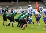 Jets Junioren 19.06.2016 035