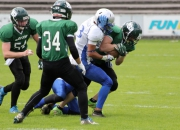 Jets Junioren 19.06.2016 037