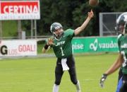Jets Junioren 19.06.2016 038