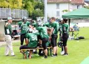 Jets Junioren 19.06.2016 041
