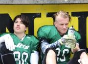 Jets Junioren 19.06.2016 048