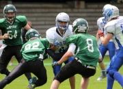 Jets Junioren 19.06.2016 057