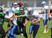 Jets Junioren 19.06.2016 070