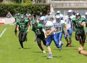 Jets Junioren 19.06.2016 071