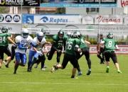 Jets Junioren 19.06.2016 073