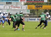 Jets Junioren 19.06.2016 074