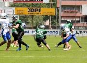 Jets Junioren 19.06.2016 075