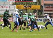 Jets Junioren 19.06.2016 076