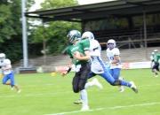 Jets Junioren 19.06.2016 085