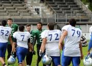 Jets Junioren 19.06.2016 090