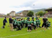 Jets Junioren 19.06.2016 092