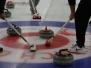 19.12.2015 Curling