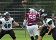 Jets_vs_Thun_Tigers_23.8-41