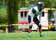 Jets_vs_Thun_Tigers_23.8-50