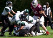 Jets_vs_Thun_Tigers_23.8-51