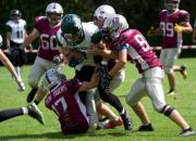 Jets_vs_Thun_Tigers_23.8-84