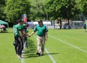 Heimspiel U19 Jets vs Ph+®nix 003