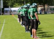 Heimspiel U19 Jets vs Ph+®nix 064