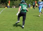 Heimspiel U19 Jets vs Ph+®nix 170