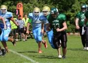 Heimspiel U19 Jets vs Ph+®nix 196