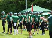 Heimspiel U19 Jets vs Ph+®nix 274