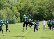 Heimspiel U19 Jets vs Ph+®nix 294