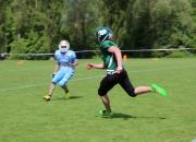 Heimspiel U19 Jets vs Ph+®nix 296