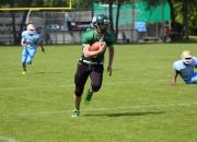 Heimspiel U19 Jets vs Ph+®nix 322