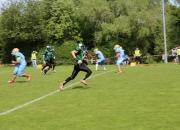 Heimspiel U19 Jets vs Ph+®nix 342