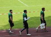 Heimspiel U19 Jets vs Ph+®nix 381