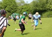 Heimspiel U19 Jets vs Ph+®nix 391
