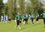 Heimspiel U19 Jets vs Ph+®nix 465