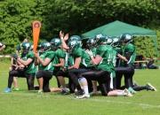 Heimspiel U19 Jets vs Ph+®nix 494