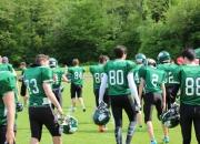 Heimspiel U19 Jets vs Ph+®nix 537