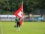 25.06.16 U19 Playoff Halbfinal Thun Tigers