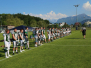 27.05.2017 Aktive Luzern Lions
