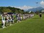 2017.05.27 Aktive Auswärts vs. Luzern Lions