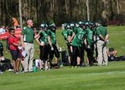 Jets Lions 09.03.2017 0020