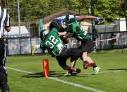 Jets Lions 09.03.2017 0042