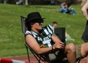 Jets Lions 09.03.2017 0046