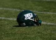 Jets Lions 09.03.2017 0050